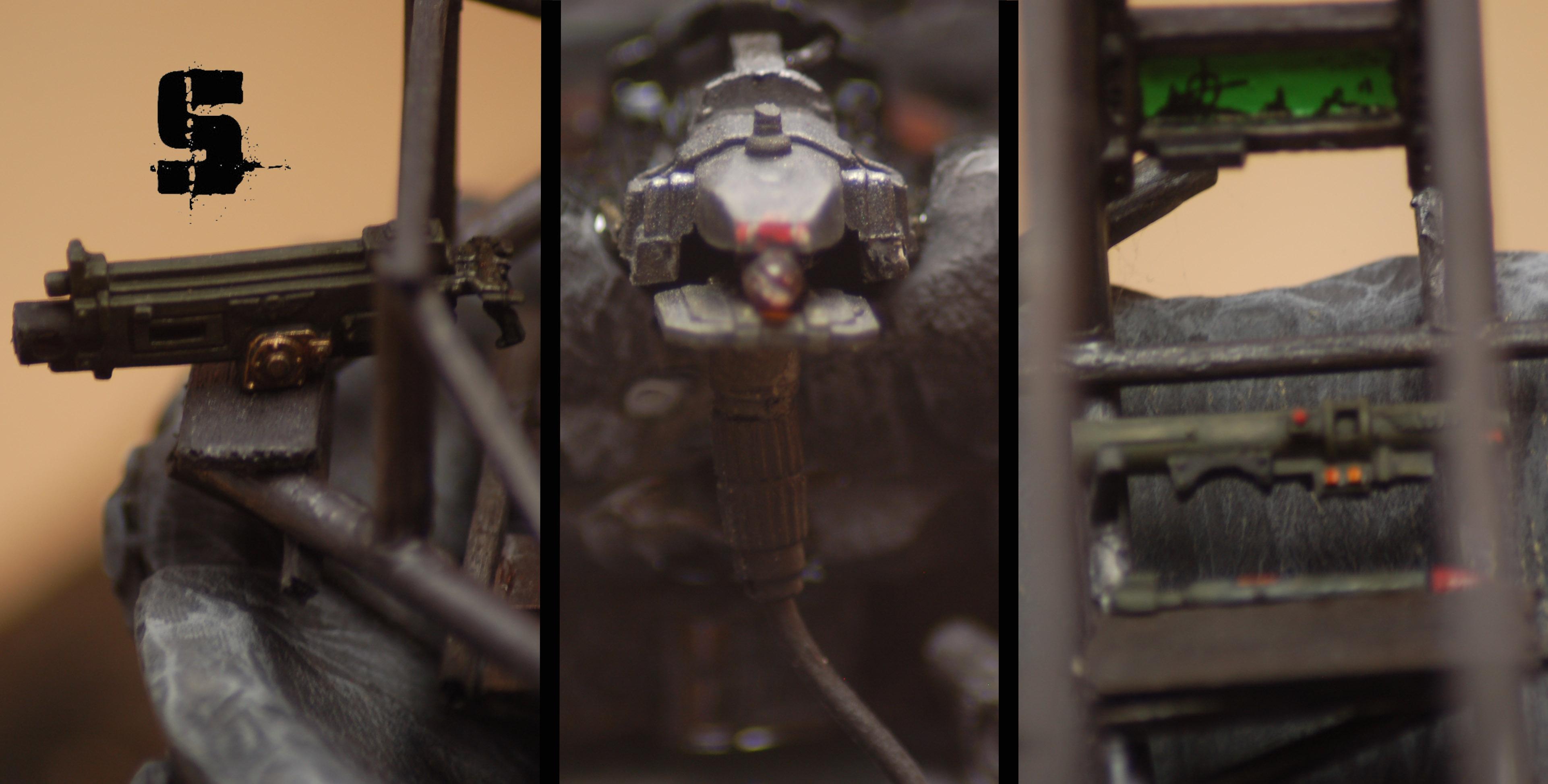 fountain-detail