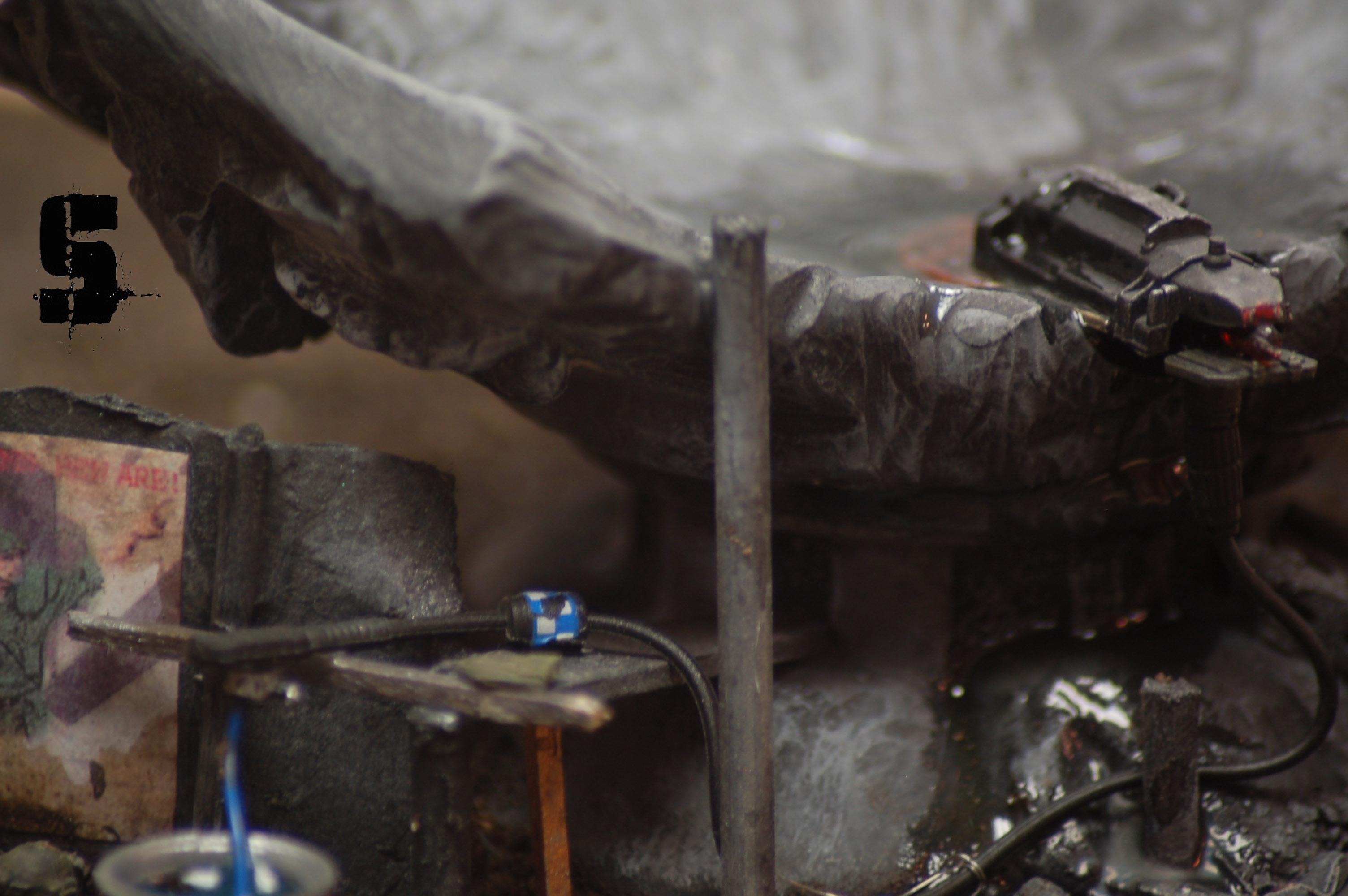 fountain-water-process