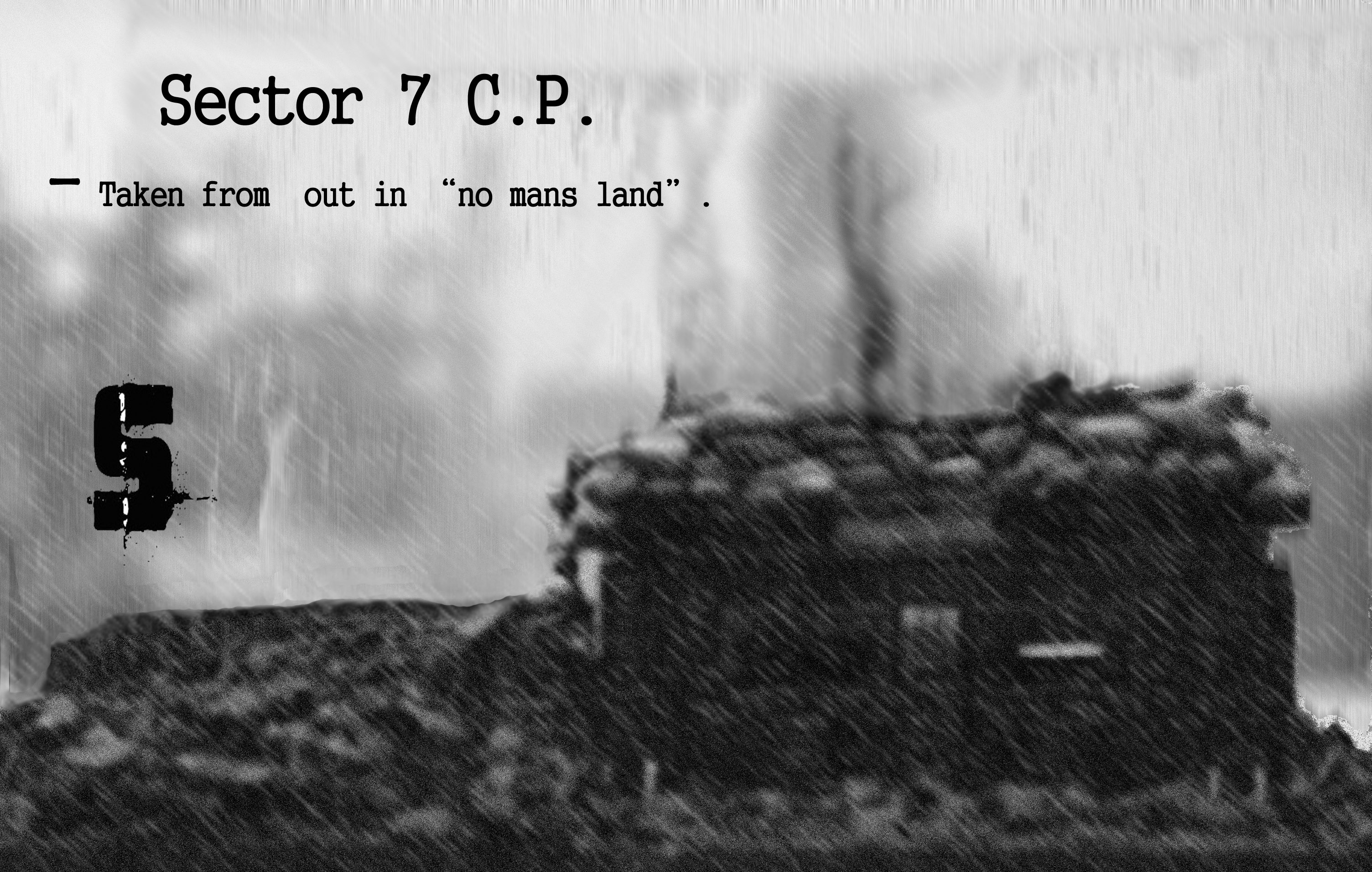 sec7-cp
